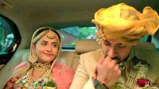 Shaurya Aur Anokhi Ki Kahani: Devi announces that Anokhi won't study further after marriage with Shaurya