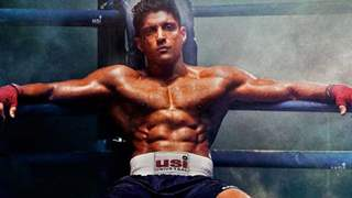 Toofaan Trailer: Farhan Akhtar's transformation from an underdog to knockout beast is truly commendable