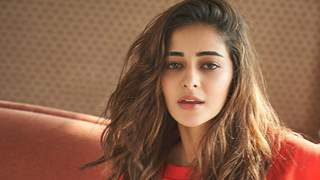 Ananya Panday takes a stand against online trolling and hate, Launches new campaign