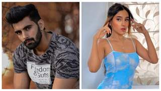 Piyush Manwani and Samruddhi Jadhav to enter Splitsvilla X3?