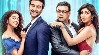 'Hungama 2' to have a direct-to-digital release on Disney+ Hotstar from July 23