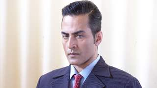 Anupamaa actor Sudhanshu Pandey: Television actors get typecast a little faster