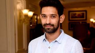 Vikrant Massey shares most embarrassing memory; Reveals aunt walked in on him while watching adult film!