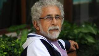 Naseeruddin Shah's secretary: He is likely to be discharged on Friday