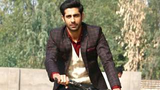 Ishq Mein Marjawan 2 actor Rrahul Sudhir on OTT showing TV actors in different light, show wrapping up & more