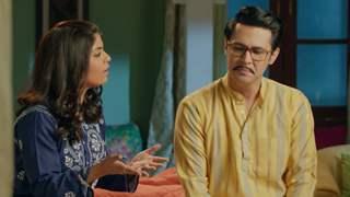 Finally! Daljeet confesses love to Rajeev in Tera Yaar Hoon Main