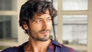 Vidyut Jammwal spill the beans on his favourite Tamil film, reveals he watched Kamal Haasan's Indian multiple
