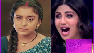 TRP Toppers: 'Imlie' rises after dropping; 'Super Dancer 4' also rises