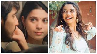 Pandya Store: Shiva and Raavi come closer; Rishita feels Janardhan is innocent