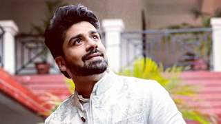 Anupamaa actor Aashish on multi-starrer shows: A talented actor can shine even in thirty seconds screen-space