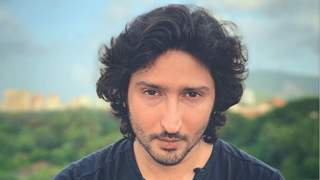 Kunal Karan Kapoor to make a comeback with Sab TV's next?