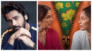 Arjan Bajwa bags Netflix's 'Masaba Masaba Season 2'?