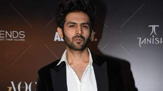 Kartik Aaryan reveals his current obsessions and it's too hot to handle; Check out fans reaction!