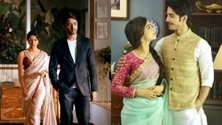 Kuch Rang Pyar Ke Aisie Bhi 3 not replacing Kyun Utthe Dil Chhod Aaye, Here's what we know