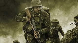 Sidharth Malhotra and Kiara Advani's film Shershaah to have direct to digital release: Report