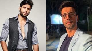 Sai Ketan Rao reveals how he became friends with Karanvir Sharma