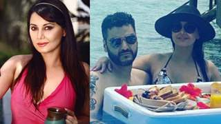Who is Minissha Lamba's boyfriend, Akash Malik? All you need to know about actress' new found love