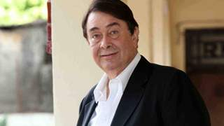 Randhir Kapoor shares the real reason on shifting from his old Chembur house