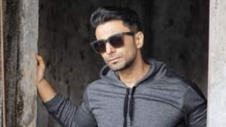 Not planning for a lavish birthday celebration: Dil Hi Toh Hai actor Abhinav Kapoor