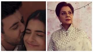 Shaurya-Anokhi's filmy first night post marriage; Devi plans against Anokhi in 'Shaurya Aur Anokhi Ki Kahani'