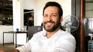 Satyen Chaturvedi to enter 'Apna Time Bhi Ayega'