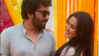 Kamya Punjabi shifting base to Delhi with husband? Actor opens up