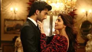 Shilpa Shetty-Meezaan Jaffrey tease 'Chura Ke Dil Mera' remake: Producer spills the beans