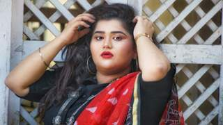 I yelled in happiness after learning about Kuch Rang Pyaar Ke Aise Bhi 3: Khushbu Thakkar aka Ronita