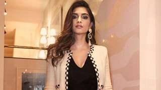 Sonam Kapoor on losing out on roles for standing up to the 'ridiculous' pay gap in Bollywood