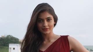 Mehndi Hai Rachne Wali fame Shivangi Khedkar aka Pallavi talks about the scenes that affected her in real-life