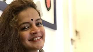 Chaitrali Gupte to join Sharad Malhotra and Sulagna Panigrahi in Star Plus' Vidrohi