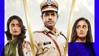 ChaskaMeter This Week: 'Ghum Hai Kisikey Pyaar Meiin' rises up; 'Shaurya...' falls down