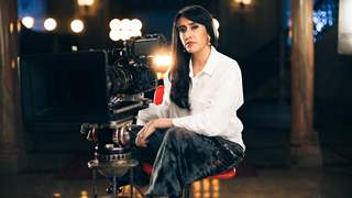 Ishqbaaaz and Iss Pyaar ko…have been one of our biggest milestones to cherish: Gul Khan