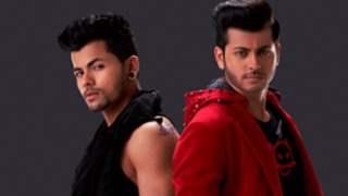 Veer decodes Mayanavi's masterplan; Veer and Shivay defeat her in 'Hero: Gayab Mode On'