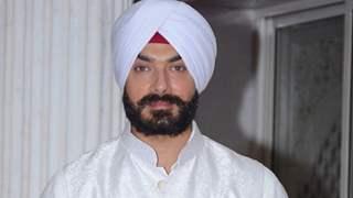 Choti Sardaarrni: Avinesh Rekhi to quit the show post leap, Nimrit to play grown-up Seher