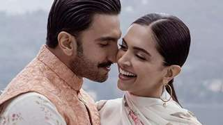 Deepika Padukone has the most romantic gesture for hubby Ranveer Singh, takes a day off from 'Pathan' shoot!
