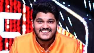 'Indian Idol 12' Ashish Kulkarni on the controversies surrounding the reality show