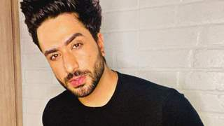 Aly Goni opens up on why he hasn't been taking up projects recently