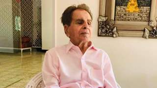 Dilip Kumar passes away at the age of 98, doctor confirms