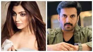 Akanksha Puri, Ajay Chaudhary & others to star in web show 'Country Mafia'