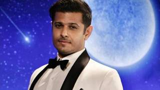 Neil Bhatt reveals heartening instance from Bollywood sequence of GHKPM, if there was any pressure & more