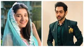 Kanika Mann to team up with Karan Singh Chhabra for a music video