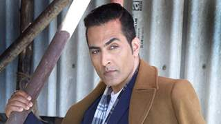 Anupamaa actor Sudhanshu Pandey: Even though people hate Vanraj's character, they love to hate him