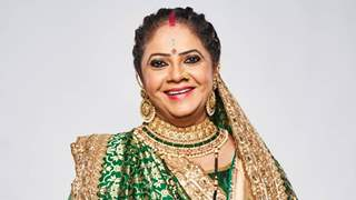 Rupal Patel to get discharged from hospital; to start shooting for 'Saath Nibhana...' prequel soon