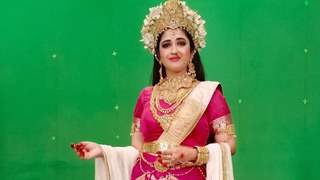 Neha Narang to enter &TV show 'Santoshi Maa- Sunayein Vrat Kathayein'
