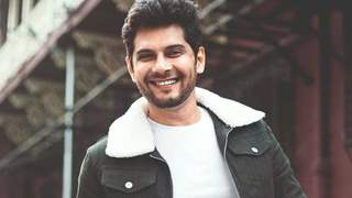 Molkki actor Amar Upadhyay on breaking stereotypes: Every character becomes more of a challenge on television