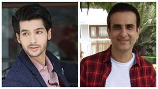 Pyaar Tune Kya Kiya to return with season 12; Abhishek Kumaarr and Manu Malik roped in