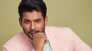 Sidharth Shukla questions 'How do you'll manage to know more about me better than me?'