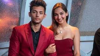 Splitsvilla X3: After Dhruv Malik, Sapna Malik also sent to Silver Villa?