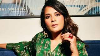 """Richa Chadha joins jury of Indian Film Festival of Melbourne: """"It is an incredible feeling"""""""